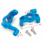 Aluminum Metal Shock link Upgrade Parts For Wltoys 12428 12423 1:12 RC Off-road