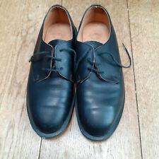The Original (1986) Doc Martens - Black, Size 4