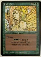 Pixie Queen Legends English MTG Magic Gathering