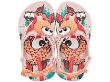 Calzado Sandalias y chanclas de sintético para bebés