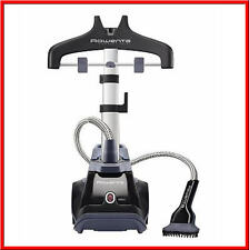 Rowenta Compact Valet PROFESSIONAL GARMENT Clothes STEAMER - 1500 Watts *NEW*