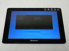 Lenovo IdeaTab A10-70 10-Inch 16 GB Tablet Model:A7600-F