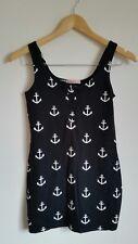 Supré mini dress size 12 M <S2914