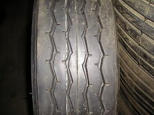(4-tires) 10.00-20 tires Trailer Express 14PR tire 10.00/20 Sam / Adv 100020