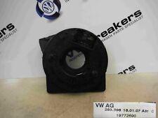 Volkswagen Polo 2006-2008 9N3 Drivers Steering Wheel Squib Clock Spring Ring