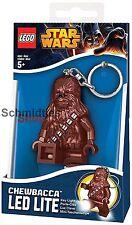 Lego® Star Wars™ - CHEWBACCA™ - LED LITE im Blister!