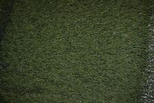 Kunstrasen Garten Rasen mit Noppen 180cm x 400cm 35mm