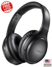 Boltune Bluetooth Wireless Active Noise Cancelling Headphones BH010 SB14
