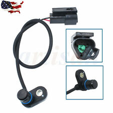 NEW Electronic Speedometer Sensor for 5 & 6 Speed Transmissions, 74420-94C