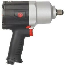 """Chicago Pneumatic 7769 3/4"""" Drive Air Impact Wrench"""