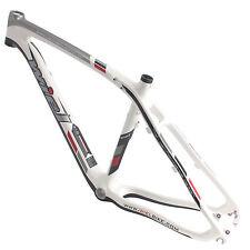 Fahrräder mit 58cm Rahmengröße