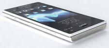 Sony Xperia Acro S Lt26W White Unlocked Tmobile Vodafone O2 Movistar Parts Only