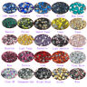 1440pcs Austria Iron Hotfix Flatback Crystal Rhinestones for Nail Art