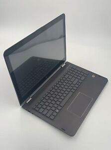 HP Envy  M6X360-AR004DX, 8 GB RAM, 1 TB HDD, Touchscreen, Convertible