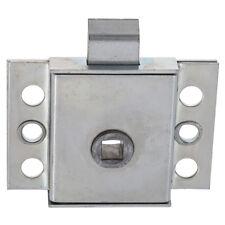 Triumph Lock assembly Boot lid Trunk lock mechanism Spitfire 1500 + MK4 WBH NEW
