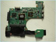 Carte mere Motherboard H.S Faulty ASUS 1215T Eee PC 1215T