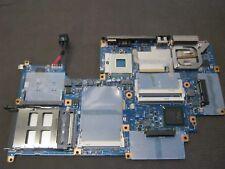 Scheda madre Toshiba INTEL  PCB Assy set  pn P000429070