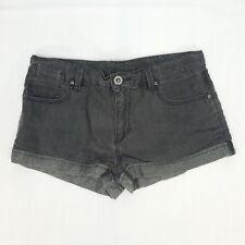 BCBG MAX AZRIA Women's Shorts, Five pockets size 30