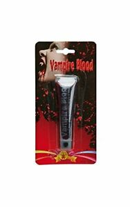 Rubie's Costume Co Vampire Blood Costume