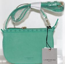 Liebeskind Shoulder Bag Aachen Its New with Tag