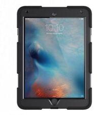 Unbranded Survivor Tablet & eReader Cases, Covers & Keyboard Folios