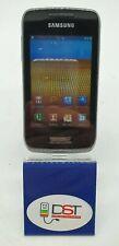 Samsung Wave Y GT-S5380D - GRAY Grigio  (Unlocked) Smartphone Mobile