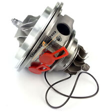 Turbocharger Cartridge Core For 2008-Mini Cooper S (R55 R56 R57) with EP6 HP N14