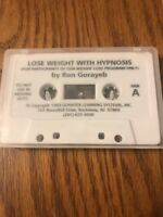 Weight Loss With Helen Frances Cassette Ships N 24h