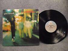 33 RPM LP Record Gino Vannelli Nightwalker 1981 Arista Records AL 9539