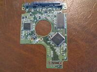 """Western Digital Wd1002fbys-02a6b0 1.0tb Sata 3.5 /"""" Pcb 2061-701567-400 Ag"""