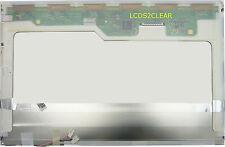 """BN QOSMIO G30 17"""" LCD DUAL TWIN LAMP SCREEN GLOSSY P000412120 WGXA+"""
