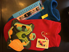New listing Chicago Canine Rescue Gift Bundle - Small Dog