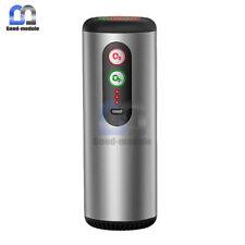 Air Purifier Ozone Generator Ionizer Air anion Disinfection Clean Sterilization