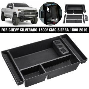 2014-2019 GMC Sierra SLE SLT HD Z71 Driver Side Bottom Cloth Seat Cover Tan