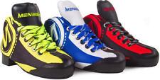 Meneghini Dynamic Hockey Boots