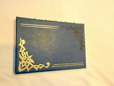 ANNE & TODD MCCAFFREY DRAGONS KIN, LIMITED TO 17 COPIES - THIS ONE IS #10 SIGNED