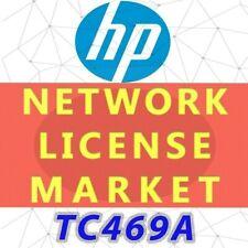 TC469AHPE StoreEver MSL6480 ESKM Encryp E-LTU:MSL Accessory, E-Delivery