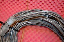 Siemens Moore APACS+ QUADLOG Yokogawa ProSafe MBI Cable 16137-184