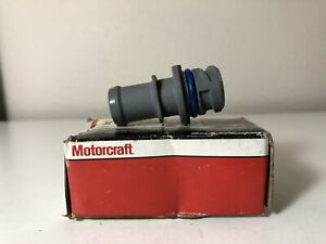 Ford Mustang F-150 Explorer Expedition PCV Valve 4.6L 4.0L OEM NOS 1F1Z-6A666-AA