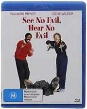 Películas en DVD y Blu-ray comedias blues de blu-ray: b