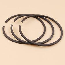 46MM Piston Ring Fit Jonsered 2054 2055 CS2156 CS2159 EPA Chain Saw 503 28 90-14