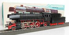 Märklin 3005 - DA 800 - BR 23 DB - Guss - Version 7 - OVP - Gebraucht - gut