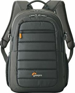 Lowepro - Tahoe BP 150 Camera Backpack-Charcoal - Gray