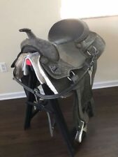 saddle more accessories for horses for sale