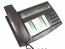 Alcatel 4034 Systemtelefon Top!!