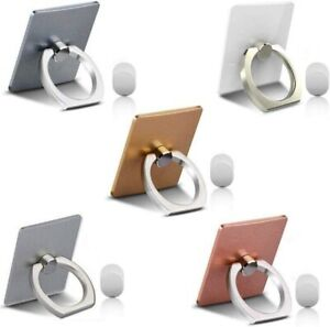 Finger ring holder phone support smartphone stand free shipping