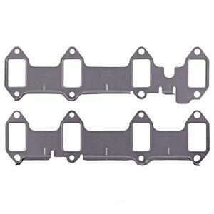 Exhaust Manifold Heat Shield Set-Gasket Set Fel-Pro MS 95000