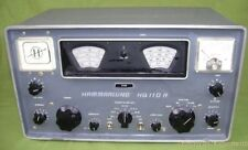 Ricevitore HAMMARLUND  model HQ-110A