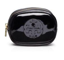 Tory Burch Makeup Bags   Cases  173e53687f81d