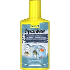 PROMOTION TETRA CRYSTAL WATER 250 ml (371842)